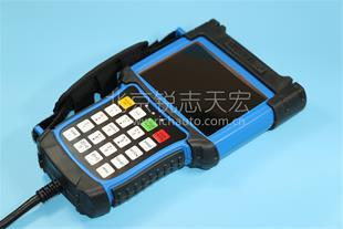 فروش انواع کنترلر های DSP ریچ اتو