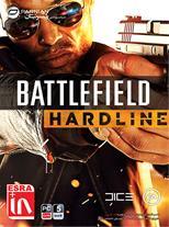 بازی Battlefield - Hardline