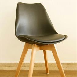 مبلمان و صندلی مدرن در فروشگاه دکوبوم - 1