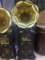 تولید و پخش انواع دکوری و تزئینات منزل آساچوب