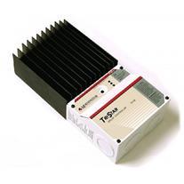 شارژ کنترلر خورشیدی 60 آمپر MorningStar