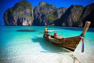 تور ویژه نوروز تایلند 8 شب و 9 روز پاتایا