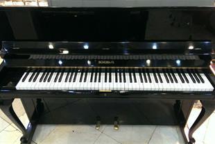 فروش پیانو کارکرده Schimmel - 1