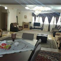 فروش آپارتمان 176 متری اسفراین طالقانی 3