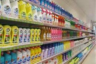 دیجی مارکت ، کالاهای سوپرمارکتی با پایین ترین قیمت