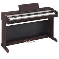 فروش پیانو دیجیتال یاماها YDP142