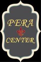 هتل پرا سنتر واقع در منطقه تکسیم