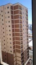 فروش آپارتمان87 متری در پردیس فاز 11 با دید ابدی