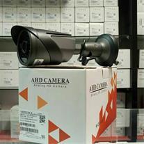 مجری و نصب دوربین مداربسته - 1