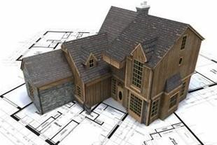 بازسازی  تاسیسات ساختمان