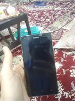 فروش گوشی موبایل هوآوی G700