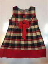 تولید و پخش عمده انواع مدل پوشاک بچگانه و زنانه