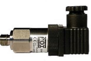 پرشر سوئیچ – سنسور فشار- Pressure Switch