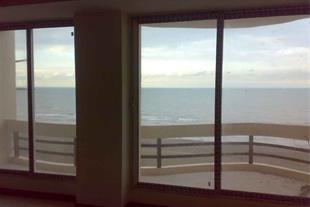 خرید آپارتمان سرخرود لب دریا در شمال -  800 متر