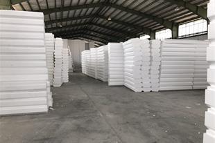 کارخانه تولید یونولیت تبریز ( مستقیم خرید کنید )
