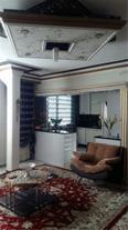 فروش فوری آپارتمان شیک در تویسرکان به دلیل انتقالی