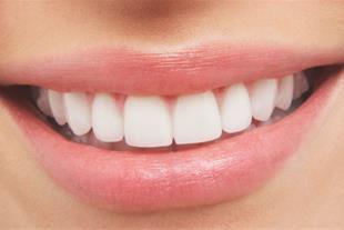 مطب دندانپزشکی - 1