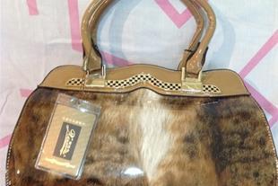 کیف های زنانه مجلسی جدید بوتون botton