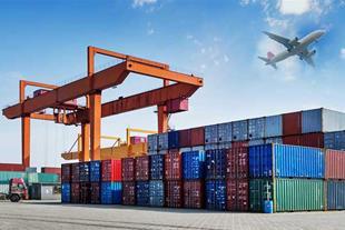 ترخیص کالا تجاری از کلیه گمرکات کشور