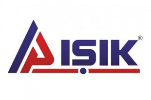 پارکت ایشیک - 1