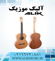فروش ویژه گیتار alhambra