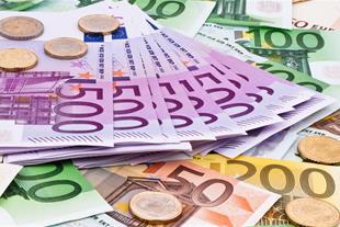 حواله ارزی کشورهای اروپایی | سویفت |western union