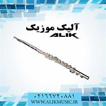 فروش ویژه فلوت کلیددار یاماها 211