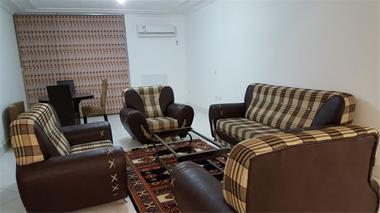 اجاره سوئیت مبله و آپارتمان مبله در بندرعباس - 1