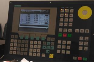 نصب و فروش کنترل 802c