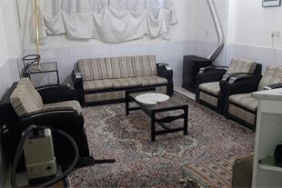 آپارتمان مبله کرمان - 1