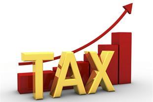 حسابرسی و مشاوره و خدمات مالیاتی