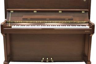 فروش پیانو ROSSINI - 1
