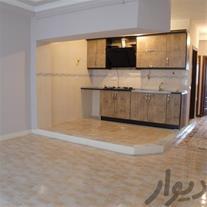 فروش فوری آپارتمان 83 متری . گلشهر . گل آرای25