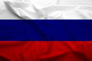 مترجم مسلط به زبان روسی در شیراز