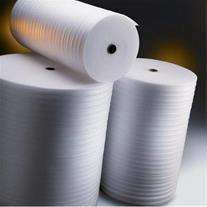 فروش خط تولید فوم پلی اتیلن