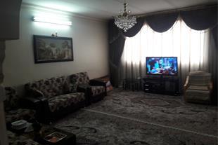 فروش آپارتمان 80 متری حجاب