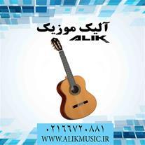 فروش گیتار کلاسیک الحمرا Alhambra 2C
