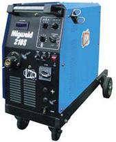 دستگاه جوش CO2 تکفاز - 1