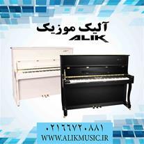 مرکز خرید فروش پیانو آکوستیک یاماها وبر برگمولر