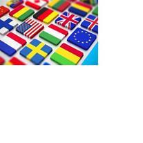 نمونه سؤال ، جزوه و کتب آموزشی و یادگیری زبان - 1