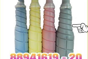فروش تونر رنگی کونیکا مینولتا 452 ,451,c450