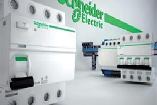فروش ، نصب و تعمیر تجهیزات و اتوماسیون برق صنعتی