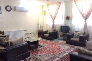 فروش آپارتمان در مشهد
