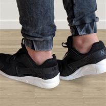 فروش کفش مردانه نایک مدل هوراچی