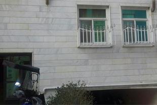 فروش آپارتمان در خانی آباد نو