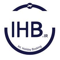 www.ihb.ir