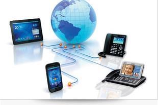 خدمات شبکه , ups , دوربین های مداربسته , ویپ