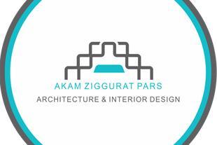 طراحی و اجرا ساختمان های لوکس و دکوراسیون داخلی