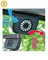فن خنک کننده داخل خودرو مدل اتوکول اصل