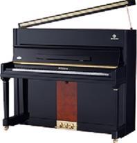 فروش پیانو آکوستیک روسینی ES670